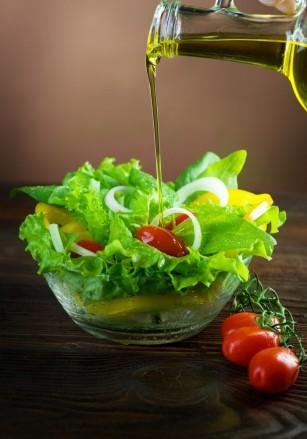 Dieta anti-celulita