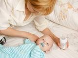 Sindrom Sheehan - Hipopituitarismul postpartum