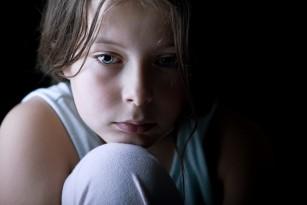 Epilepsia la copii