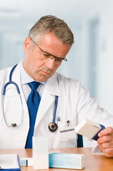Hepatita C – cel mai nou tratament