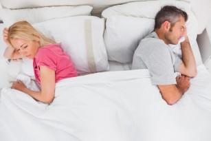 Disfunctia sexuala asociata diabetului zaharat