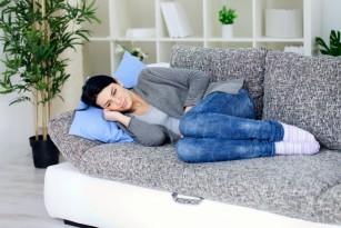 Tulburarile de motilitate intestinala