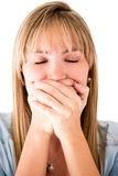 Sinuzita maxilară odontogenă (de cauză dentară)