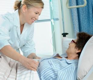 Efectele adverse ale chimioterapiei