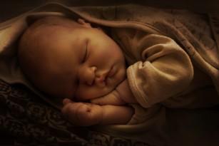 Macrosomia - nou-nascutul cu greutate mare la nastere
