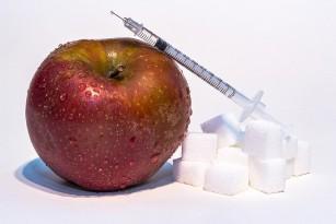 Sfaturi pentru persoanele cu diabet