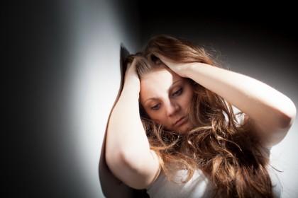 Viața cu migrenă cronică