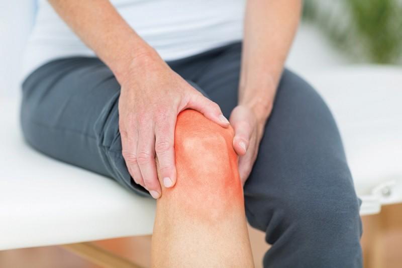 Suferi de dureri articulare? Iată 5 sfaturi pentru articulații sănătoase!