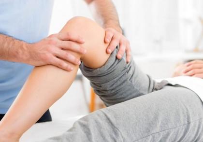 Kinetoterapie vs fizioterapie - explicații, asemănări și diferențe