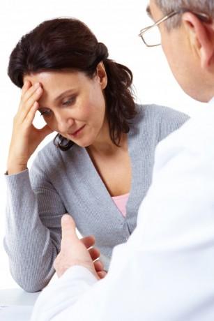 Cefaleea - durerea de cap
