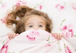 Insomnia la copii