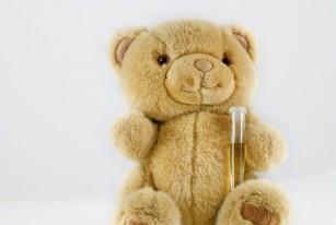 Boala cronică de rinichi la copii