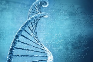 Anomaliile cromozomiale