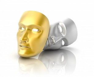 Tulburarea de personalitate histrionică