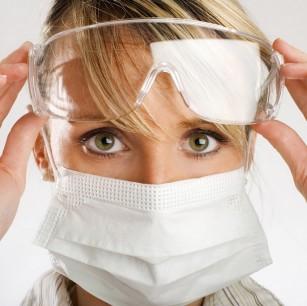 Boala de iradiere (expunerea la radiații)