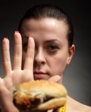Tulburarea mâncatului selectiv