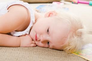 Sarcoidoza la copil