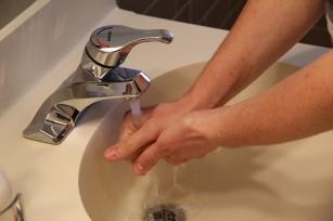 Misofobia (germofobia sau igiena exagerată)