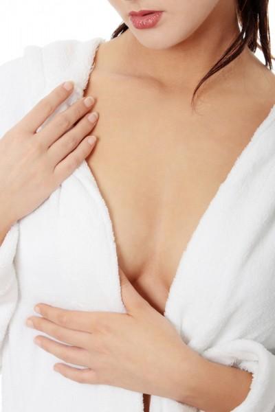Sindromul de ectazie ductală (mastita periductală sau obliterantă)