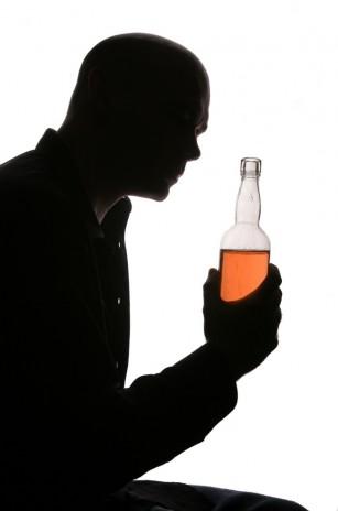 Intoxicația cu alcool