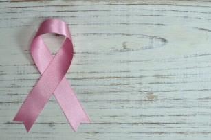 Cancer mamar triplu negativ