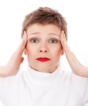 Cefaleea cronică (când te doare frecvent capul)