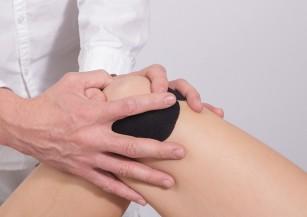 Osteoartrita genunchiului