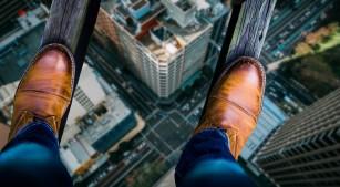 Răul de înălțime
