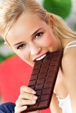 Alimente nerecomandate in refluxul gastro-esofagian