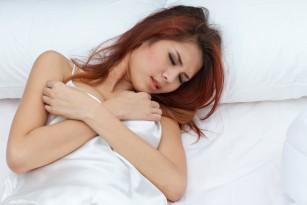 Ectazie a ductului mamar (ectazia ductelor mamare)