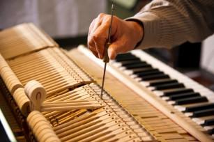 Meloterapia - Terapia prin muzica