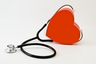 Dieta in hipertensiunea arteriala