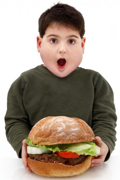 Dislipidemia în cazul copiilor