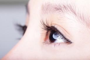 Pupilele