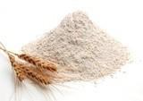 Făină albă de grâu