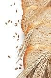 Pâine de secară