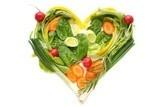 Alimente recomandate in hipercolesterolemie