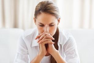 Tulburarea bipolară (Boala maniaco-depresivă)