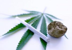 Tulburarile legate de consumul de cannabis (hasis, marijuana)