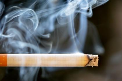 Avantajele renunțării la fumat