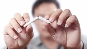 Cele patru etape de renuntare la fumat