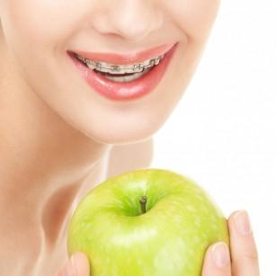 Ortodonția