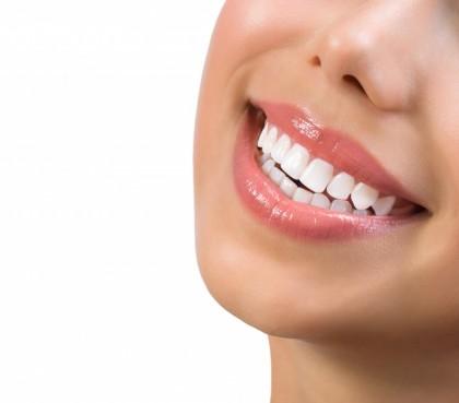 Îngrijirea dinților - principii de bază