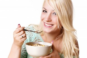 Cum influențează alimentația sănătatea dentară
