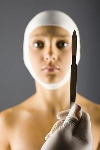 Riscurile chirurgiei estetice