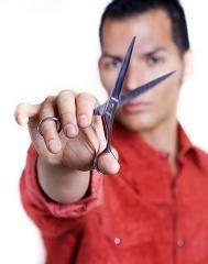 Circumcizia la barbati