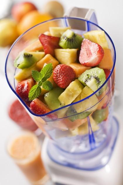 Dieta in diverticulita