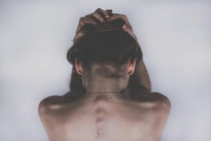 dureri articulare și inferioare de spate dimineața