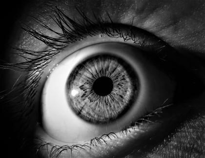 Pruritul ocular (senzația de mâncărime la nivelul ochiului)
