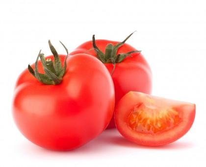 Tratamente cosmetice cu rosii